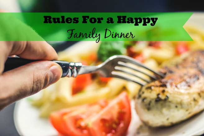 family dinner rules.jpg