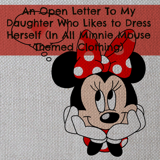 minnie_mouse__1_png_transparent_overlay_by_mcjjang-d7s72cn.png