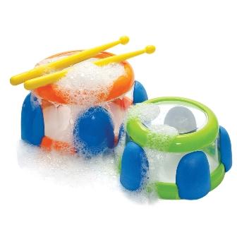 water drum.jpg