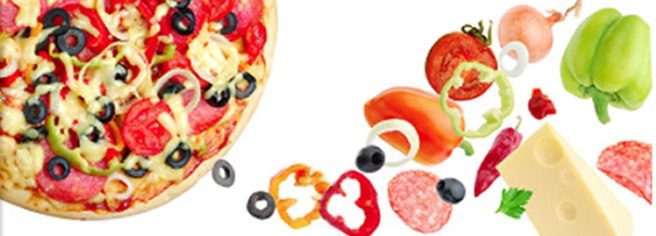 banner.pizza.toppings.01.jpg