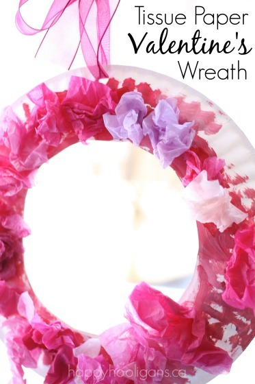 Tissue-Paper-Valentines-Wreath-for-Toddlers-to-Make.jpg